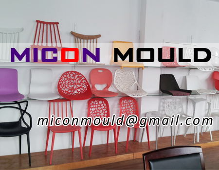 chia chair mould maker