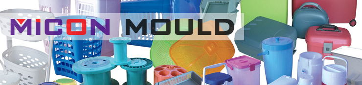 Household mould