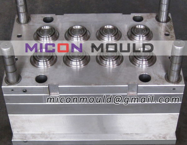cover mold