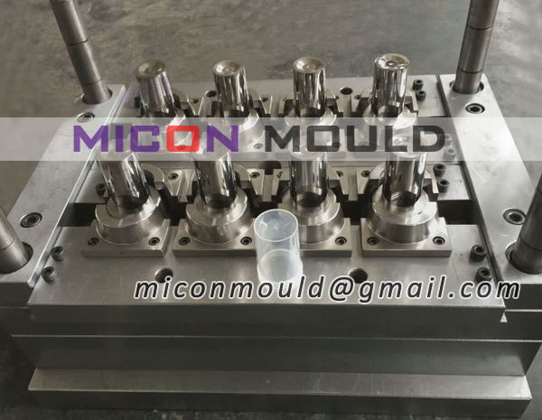 measuring cup mold