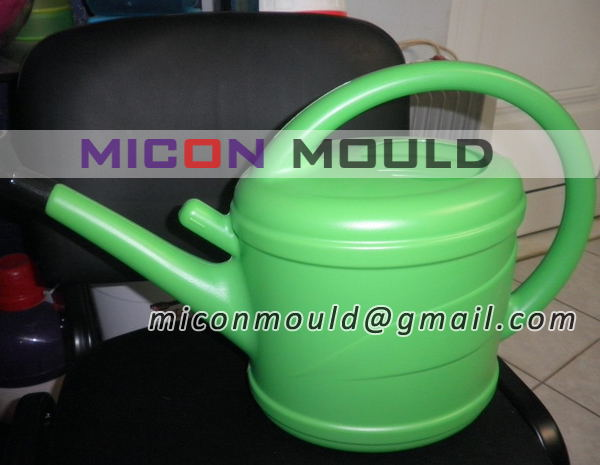 watering can mould