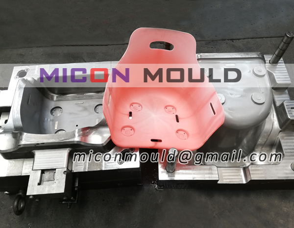 children chair mould