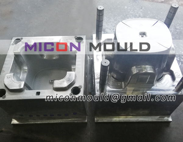 children stool mould